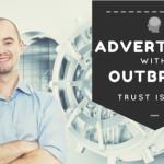 Native Advertising with Outbrain – It's the Trust that Matters