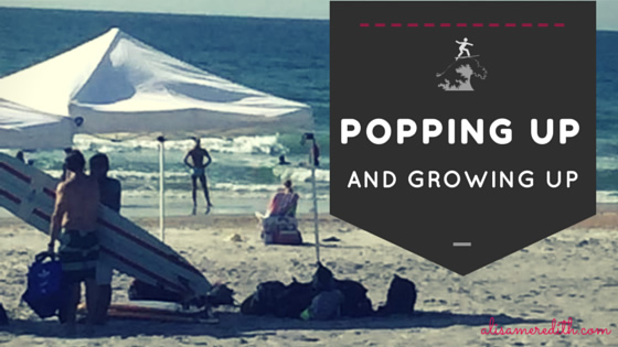 Popping Up and Growing Up - Surfing and Business http://alisameredith.com/popping-up-and-growing-up/