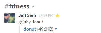 slack-donut