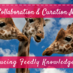Content Collaboration & Curation Made Easy