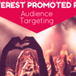Pinterest Promoted Pins – 3 New Conversion-Boosting Options