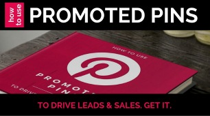 promoted-pins-leads-sales-sm