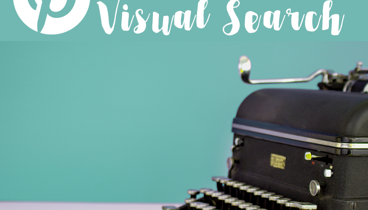 Ads Come to Visual Search & New Data on Pin Engagement [Video]