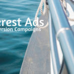 Easy Pinterest Ads with Conversion Campaigns