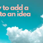 How to Add a Link to an Idea Pin on Pinterest